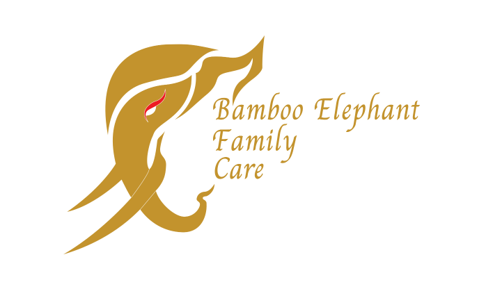 Elephant Family Care
